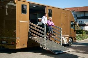 pferdetransporter-mueller_015_700x465