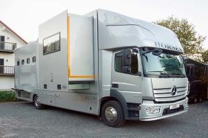 pferdetransporter-mueller_210_700x465
