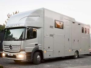pferdetransporter_anhaenger_8911