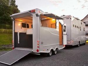 pferdetransporter_anhaenger_8921