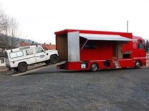 pferdetransporter_mueller_Wohn